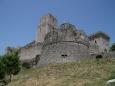 2008 Assisiben