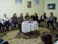 adventi_lelkinap_2012_0137