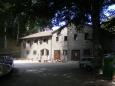 assisi-roma-2012-046015