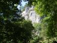 assisi-roma-2012-046055