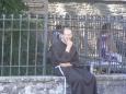 assisi-roma-2012-046057