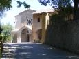 assisi-roma-2012-046069