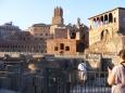 assisi-roma-2012-046080