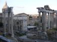 assisi-roma-2012-046087