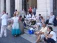 assisi-roma-2012-046138