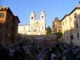 assisi-roma-2012-046197