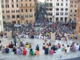 assisi-roma-2012-046208