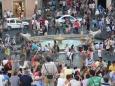 assisi-roma-2012-046209