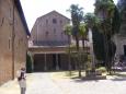 assisi-roma-2012-046216