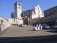 assisi-roma-2012-046344